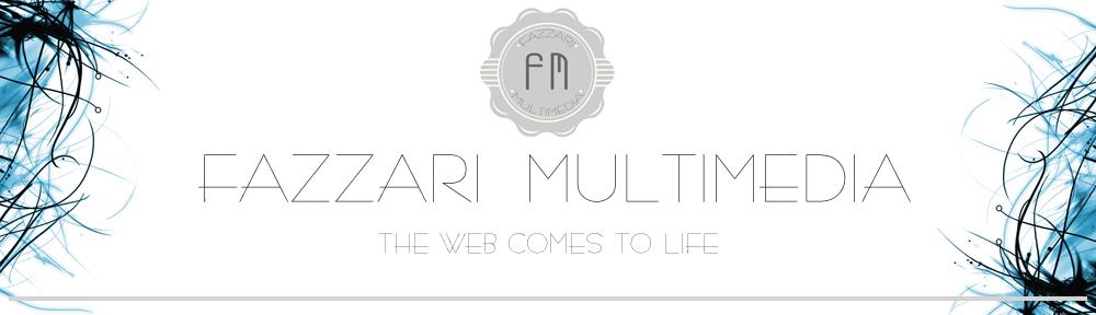 Blog – The Web Comes To Life
