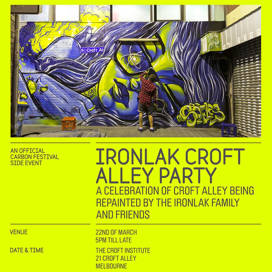 Ironlak_CarbonFest