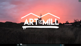 Art of the Mill
